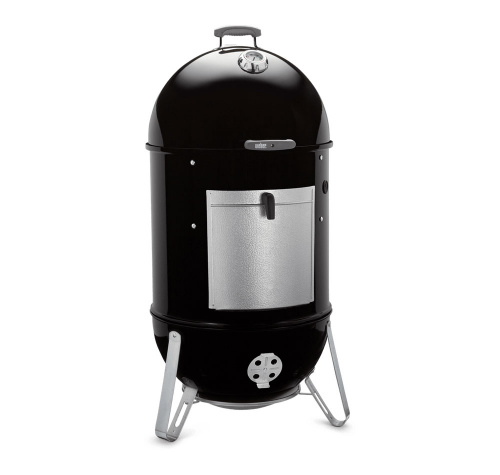 Коптильня Weber Smokey Mountain Cooker, 57 см